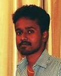 Prathap_Software Testing Trainee