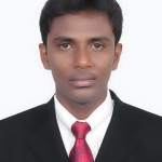 Sathish .NET Training Placement