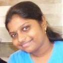 Aruna Devi_Software Testing Training_Placement