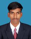 Chandrasekar dotnet Placement