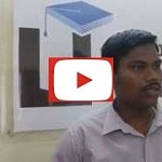 Payilagam JavaTraining- Placement Update