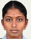 Sathya_Java Training in Chennai