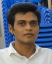 Java placement in chennai