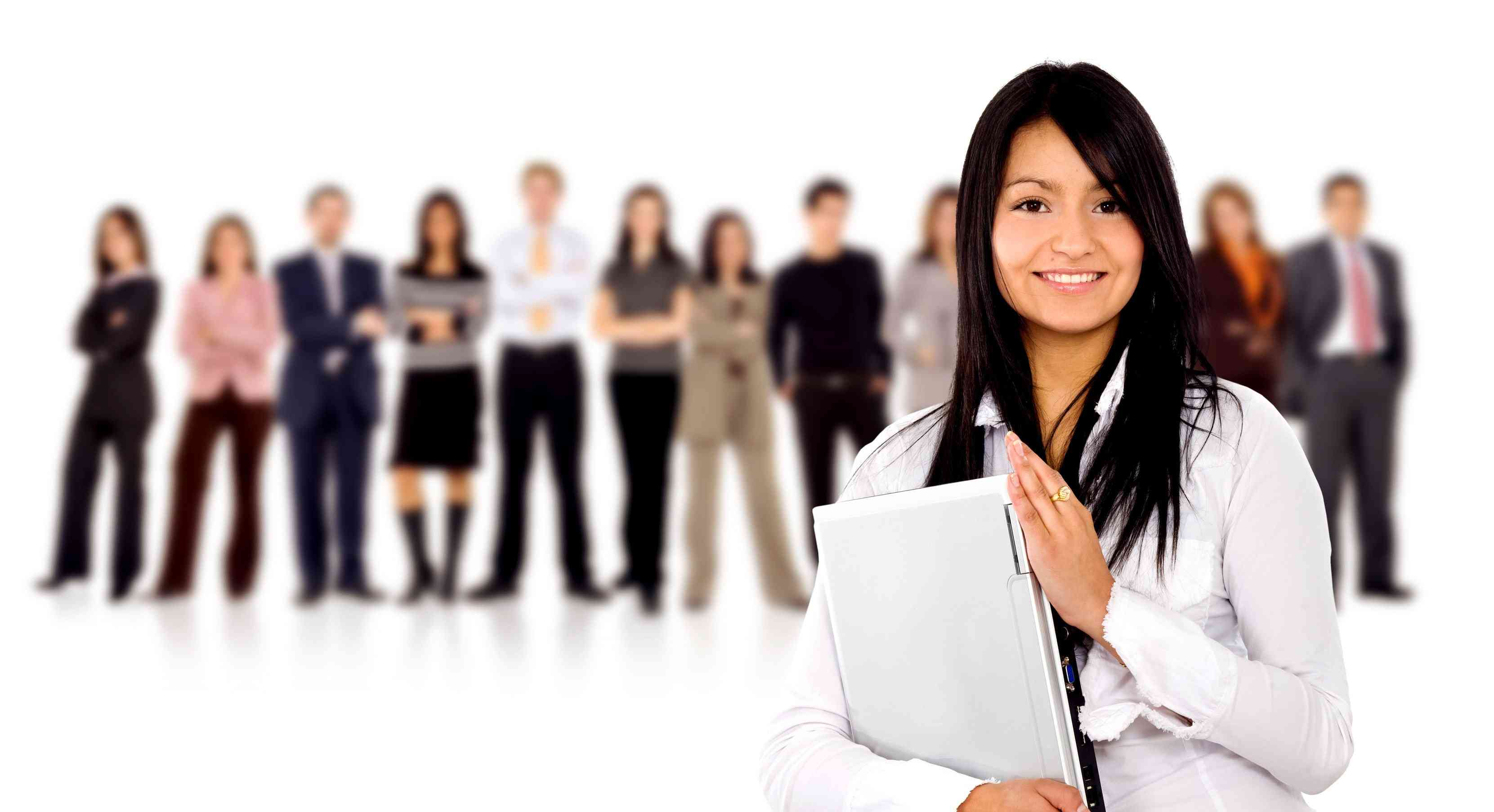 Best_Software_Training_Institute_Chennai_Payil1-min3
