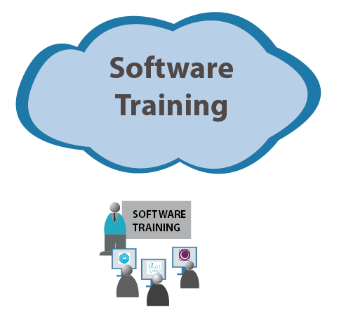 Software Training institutes in Chennai