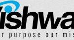 Vishwak Solutions