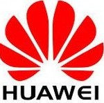 Huawei Payilagam Placement Assistance