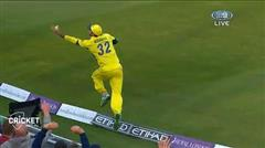 bva cricket testing